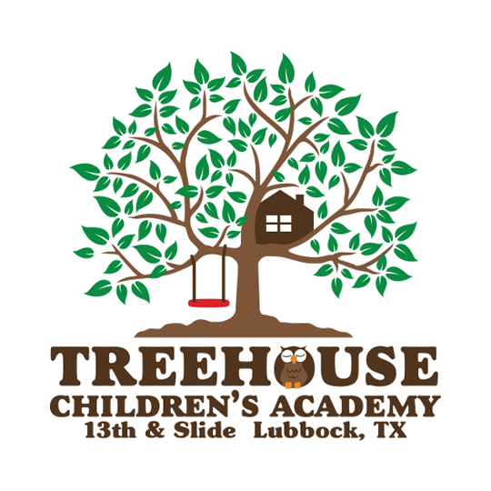 5211 13th ST, Lubbock, Texas 79416    806-799-4661