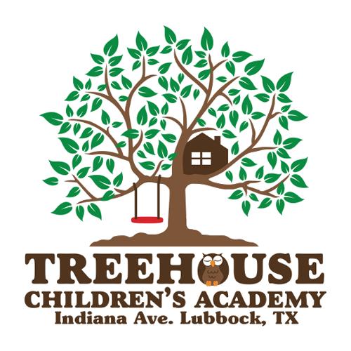 3309 101st St, Lubbock, Texas 79423    806-771-2626