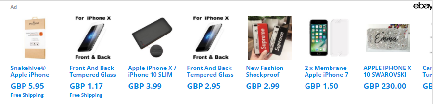 UK iPhone X.PNG