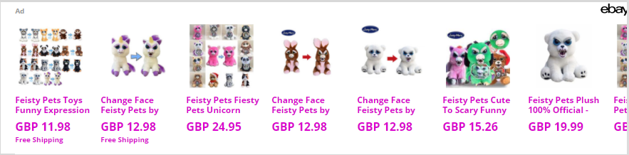 UK Feisty Pets.PNG