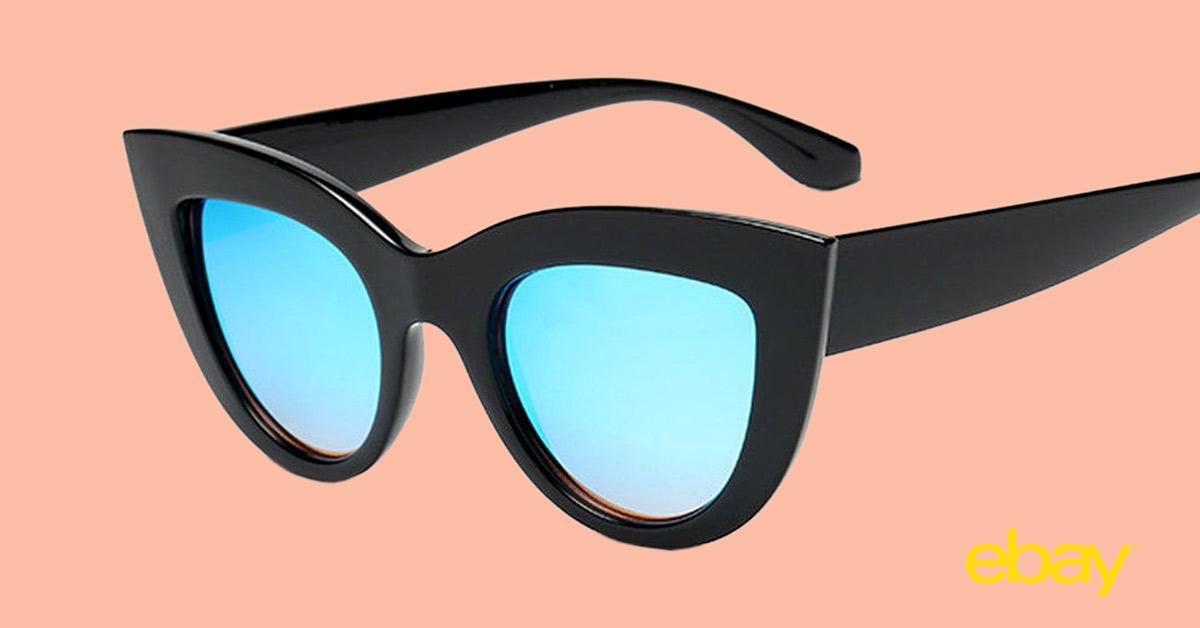 sunglasses.jpg