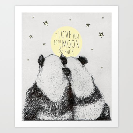 panda-loves-you-to-the-moon--back-prints.jpg