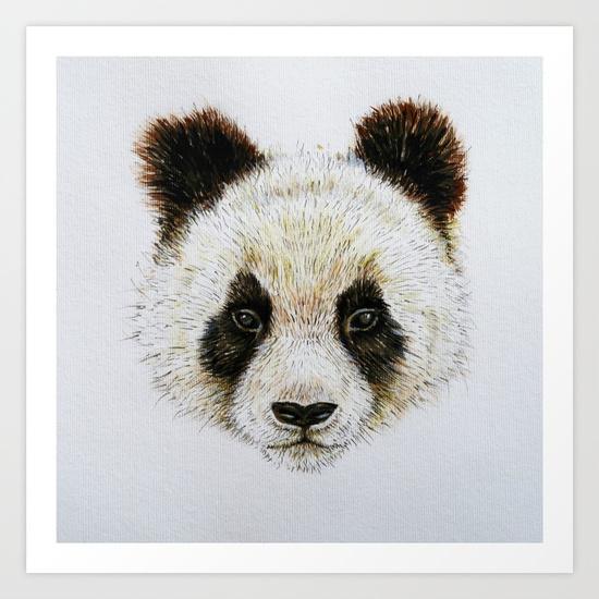 panda-face444655-prints.jpg