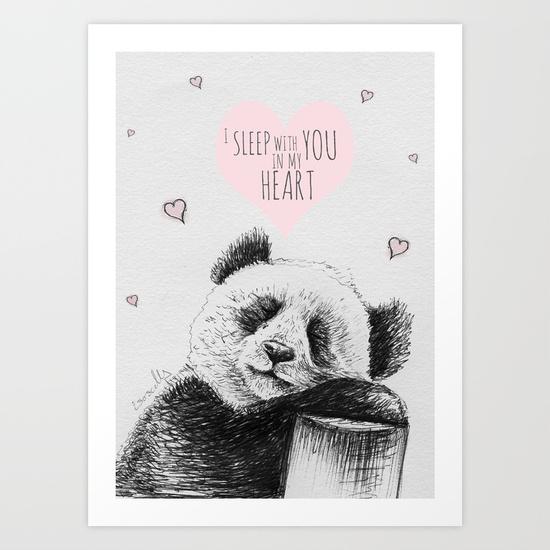 panda-sleeps-with-you-in-my-heart-prints.jpg