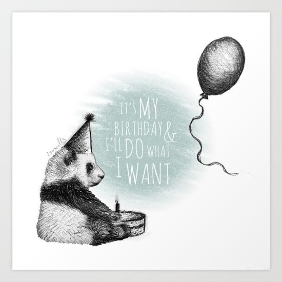 pandas-birthday--hell-do-what-he-wants-prints.jpg
