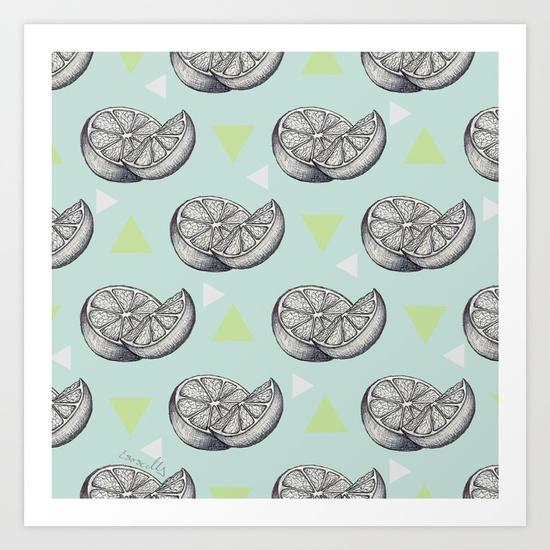 when-life-gives-you-lemons-draw-them-jyh-prints.jpg