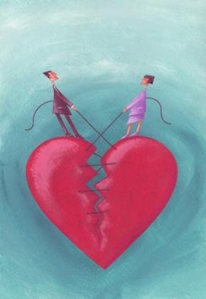 repair heart.jpg