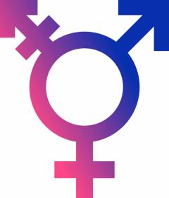 A_TransGender-Symbol_Plain2.png