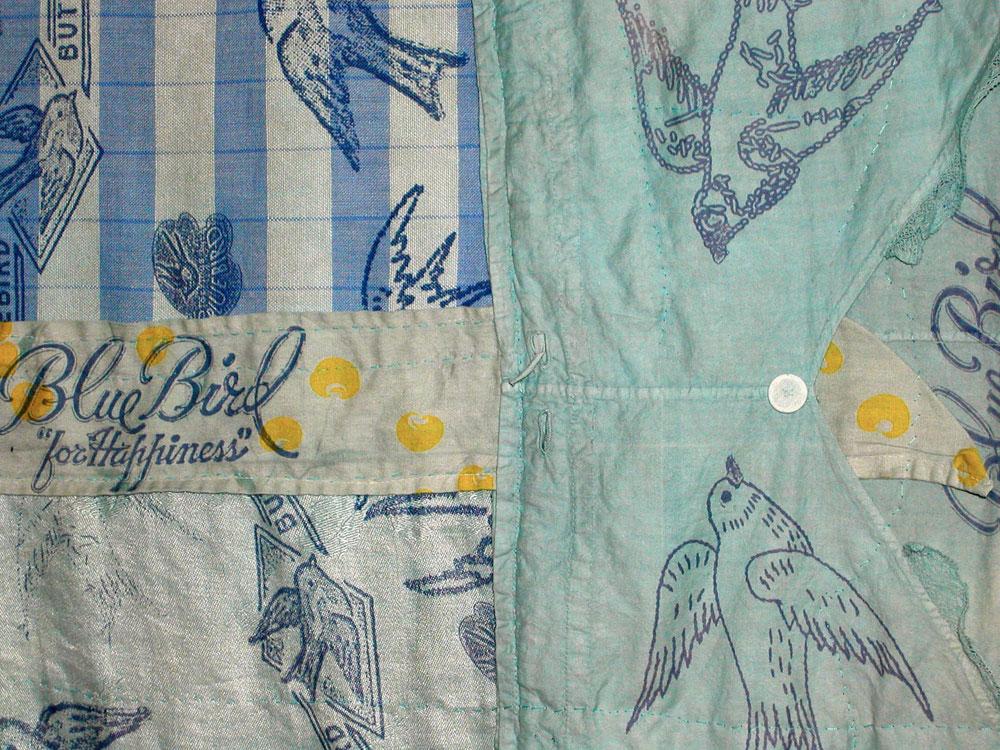 04.-Curiosities-Bluebird-of-Happiness-detail.jpg
