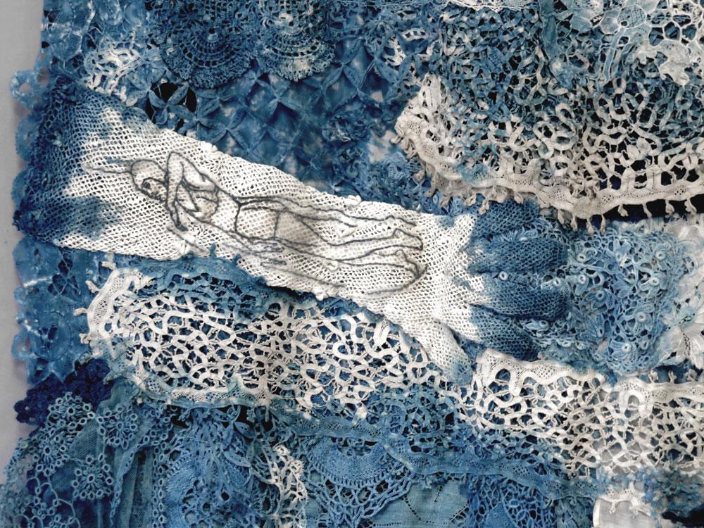 13.-Blue-Pool-detail-2.jpg
