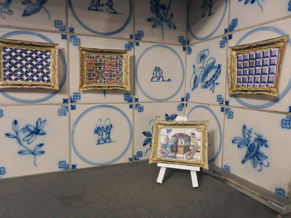 27. Tile-Museum-right-detail.jpg