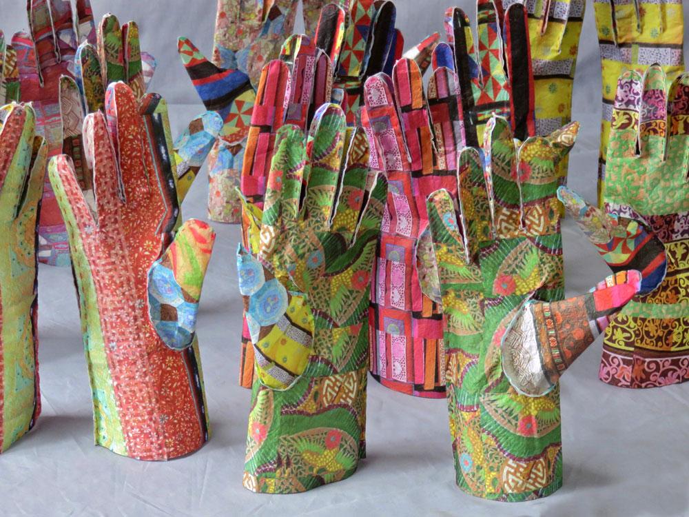 18. Gloves-2-detail.jpg