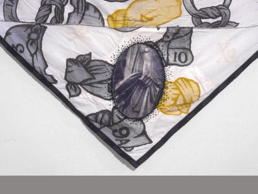 30.-The-Shroud-detail-99.jpg