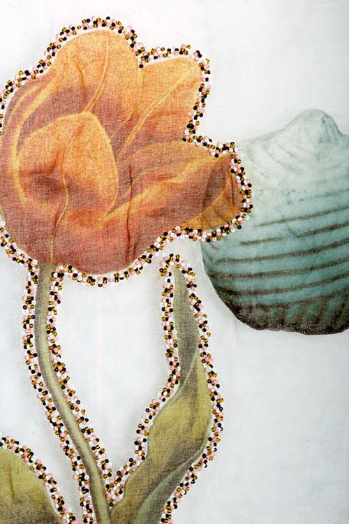 32.-tulipa-yellow-detail.jpg
