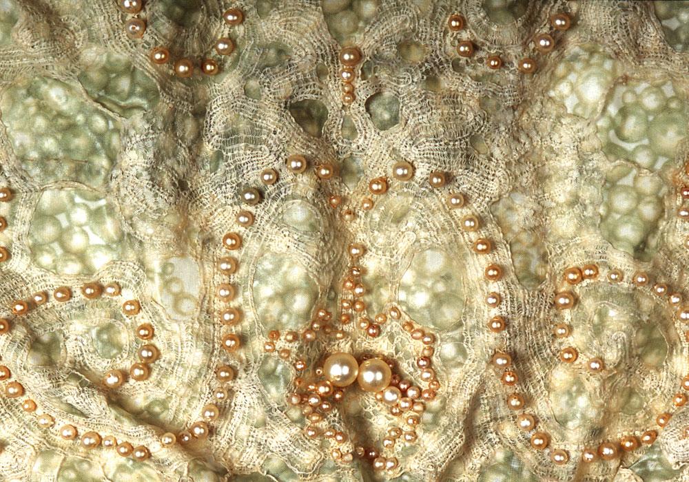 08.-Bijoux-detail.jpg