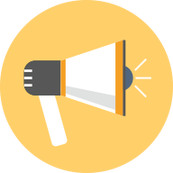Promotions Und Sales Portal