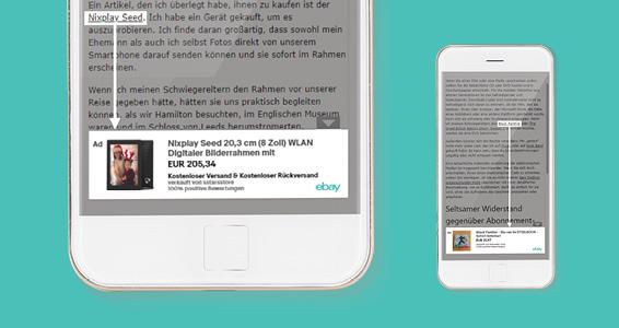 MAS_Screenshots_Blog_566px_DE.jpg