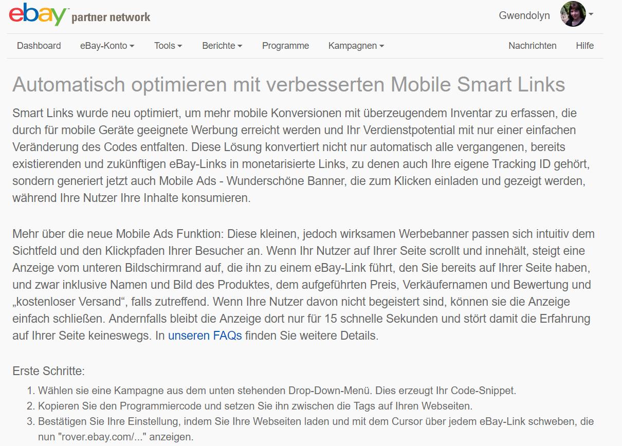 Smart Links DE.PNG