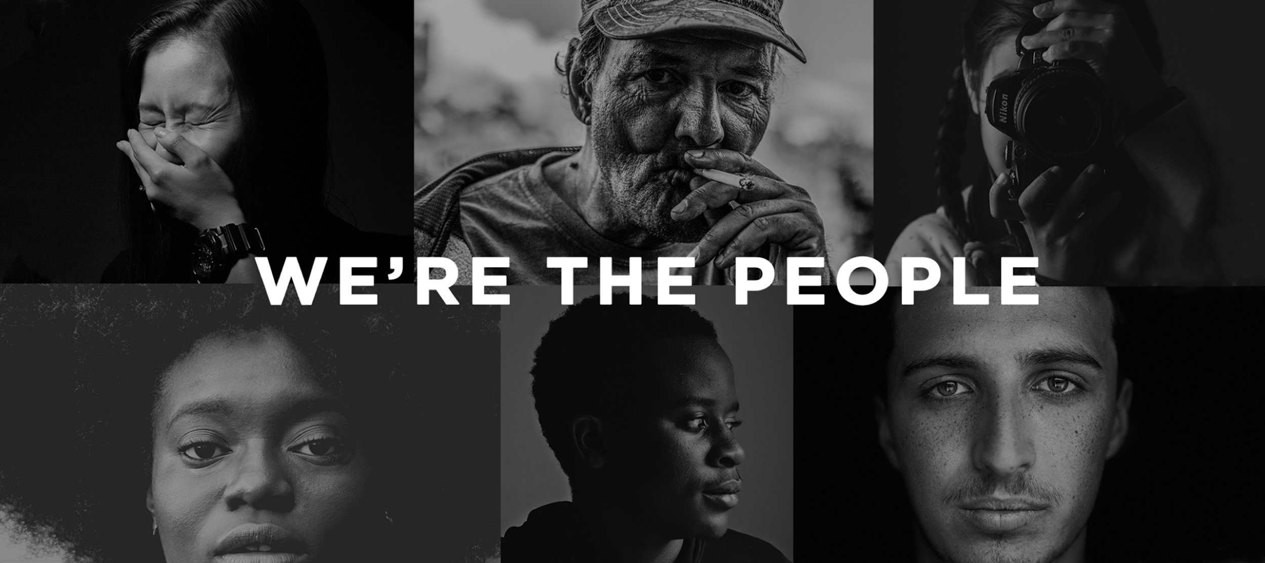 We're The People Youtube Cover Photo.jpg