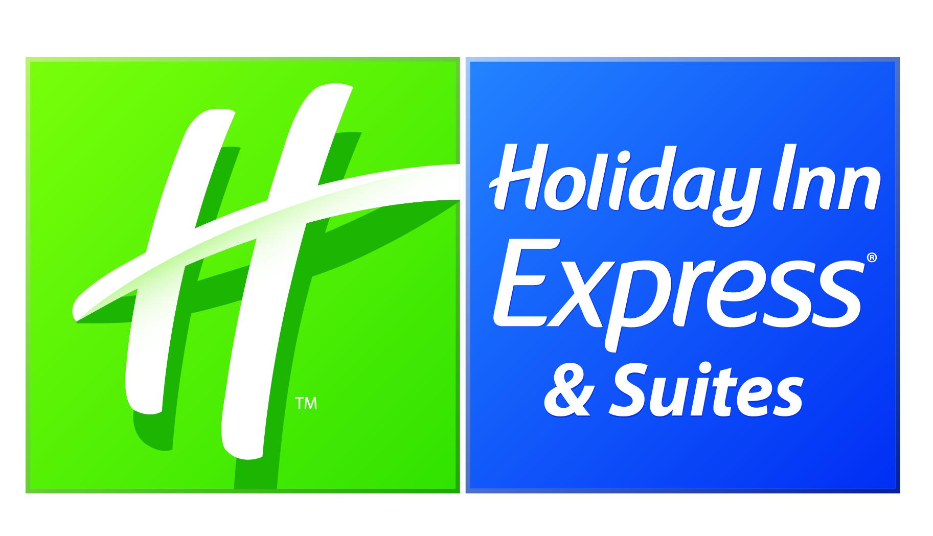 holiday_inn_express (2) [Converted].jpg
