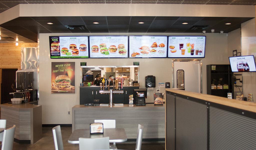 menu board-counter_9295_1024x600.png