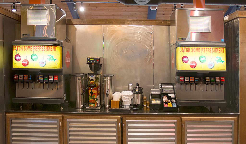 drink-station_8592-1024x600.jpg