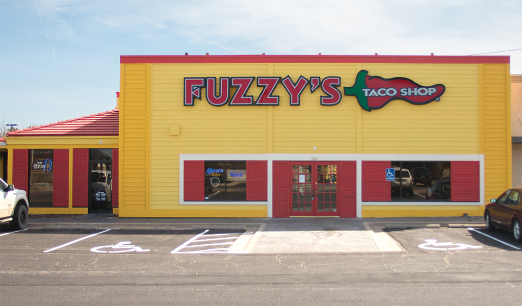 fuzzys-exterior_8686-1024x600.jpg