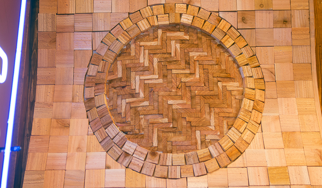 inlaid-wood-detail_8508-1024x600.jpg