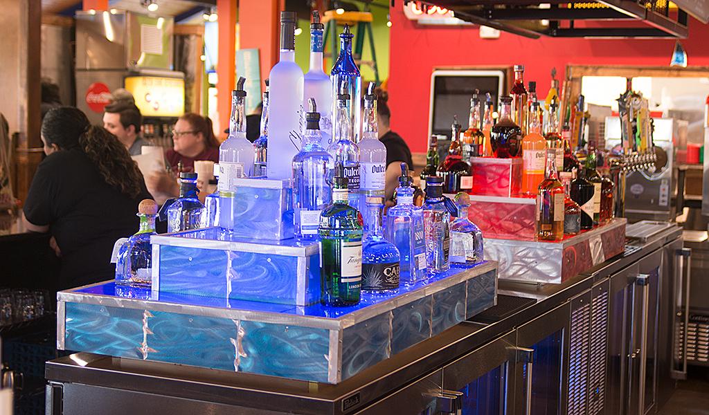 Liquor-stands_8346-1024x600.jpg