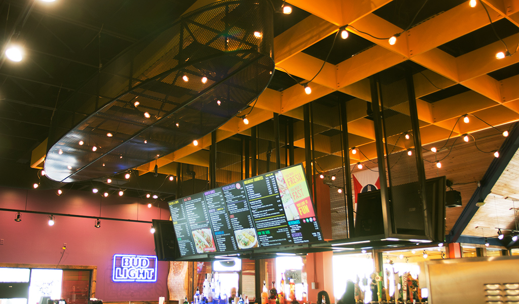 Metal-ceiling_8323-1024x600.jpg