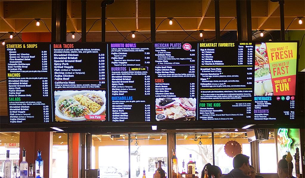 menu-Baord_8507-1024x600.jpg