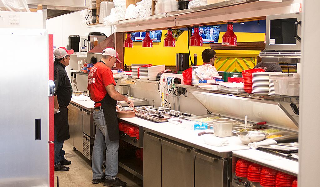 prep-kitchen_8633-1024x600.jpg