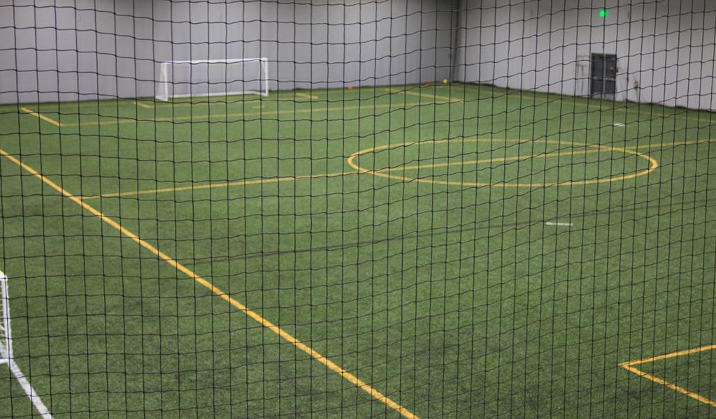 WSF_Soccer_B_2830.jpg