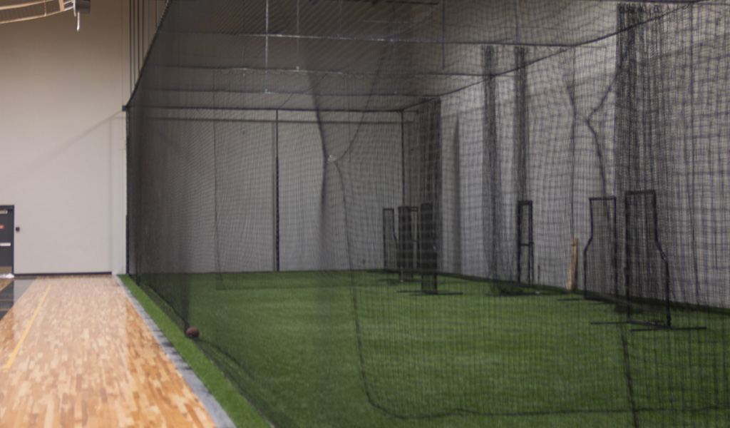WSF_BattingCages_2774.jpg