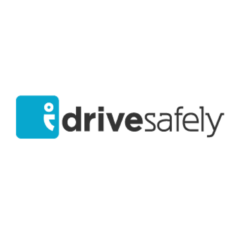 idrivesafely logo.png