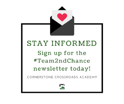 CCA newsletter graphic