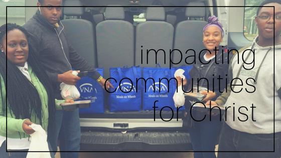 impactingcommunitiesforChrist.png