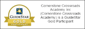 Guidestar-Gold.png