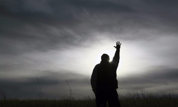 prayer warrior.jpg