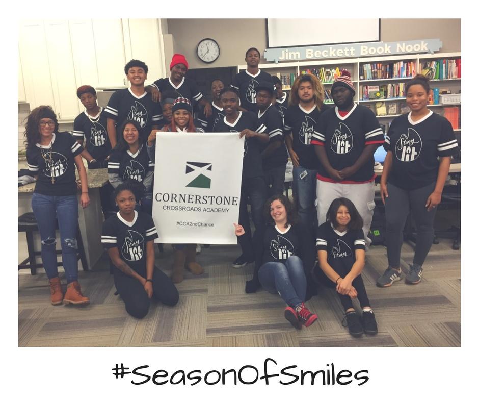 Season of Smiles graphic.jpg
