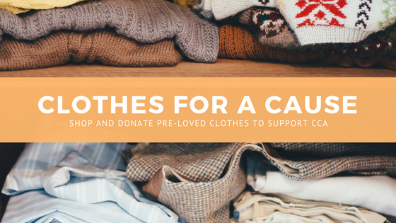 CLOTHES FOR A CAUSE.png