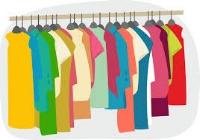 clothes drive.jpg