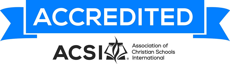 ACSI_Logo_Accred_4c.jpg