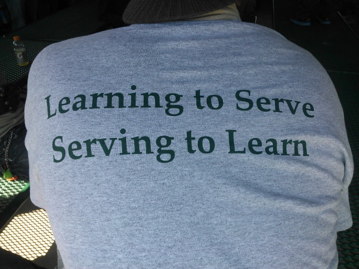 Learning to Serve - Serving to Learn.jpg