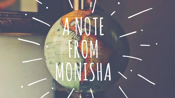 Monisha Note.png