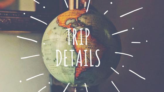 Trip details.png
