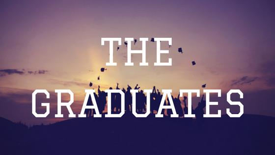The Graduates.png