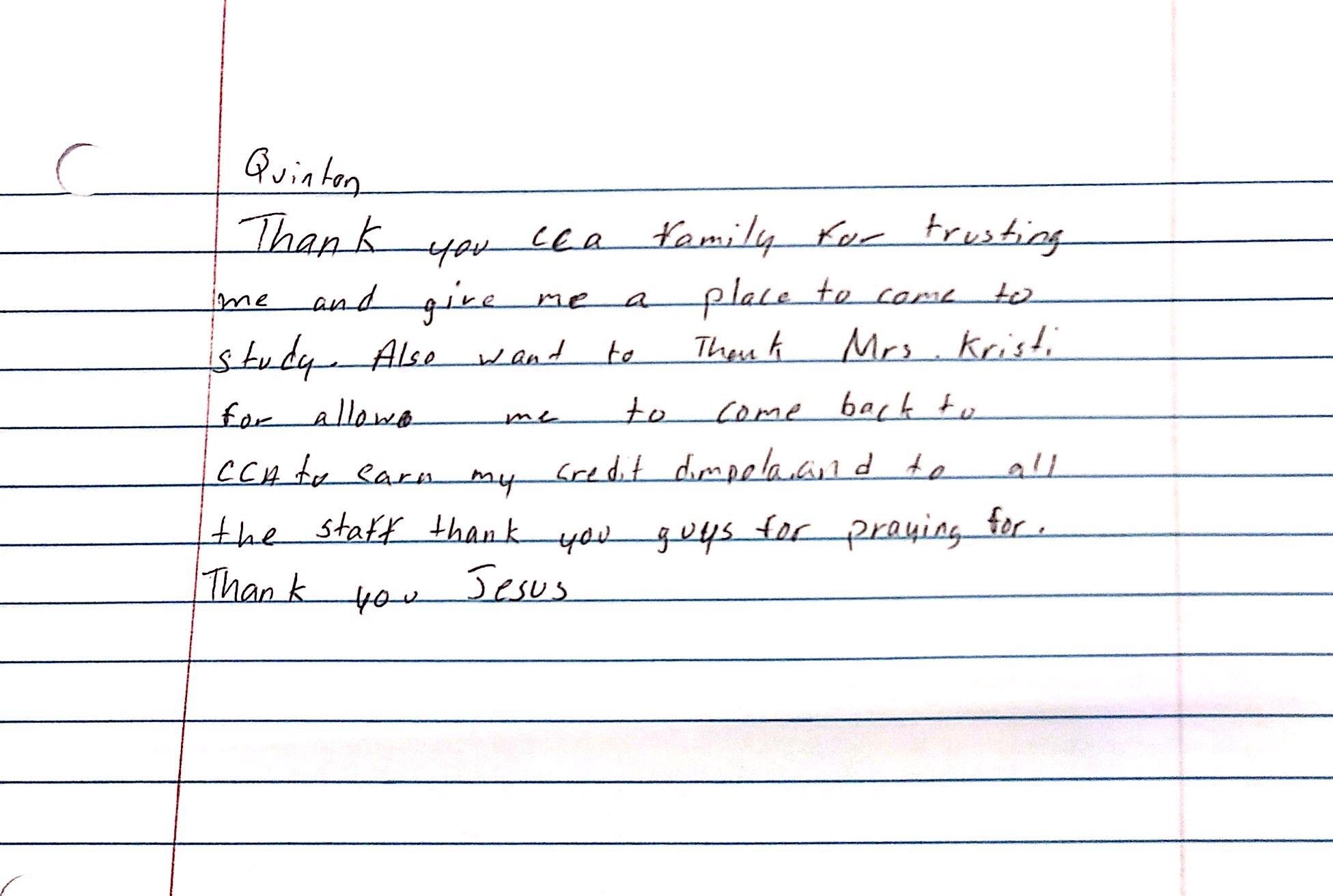 Quinton Thank You Letter.jpg