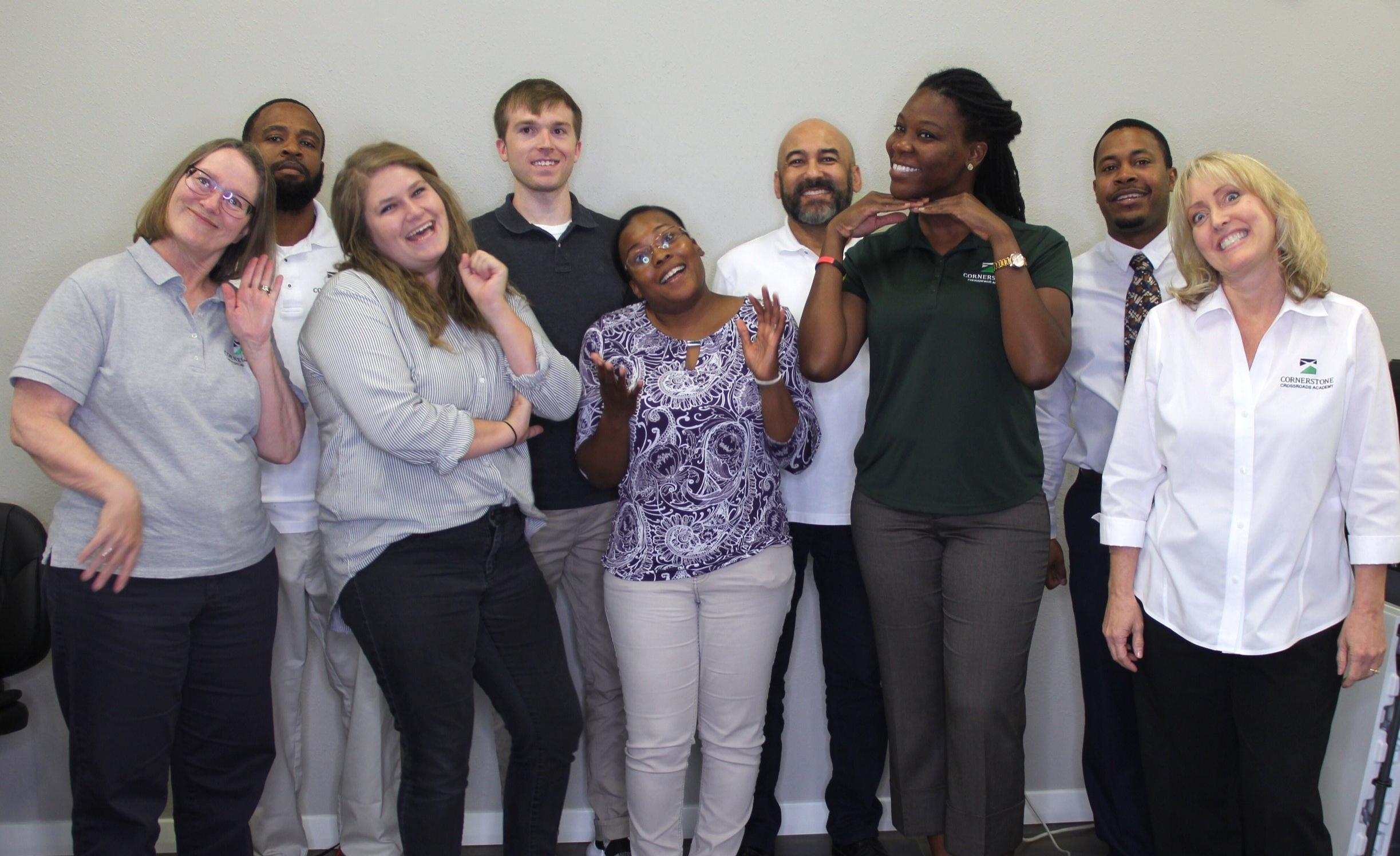 CCA Staff 2018-19.jpg