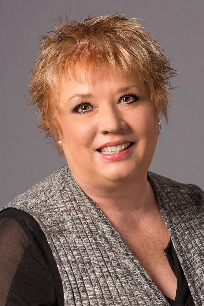 Nancy Karlin.jpg